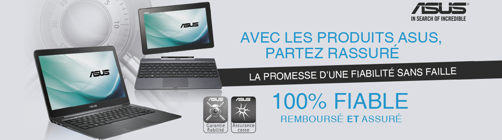 asus pc fixe achat vente asus pc fixe sur pc21 fr. Black Bedroom Furniture Sets. Home Design Ideas