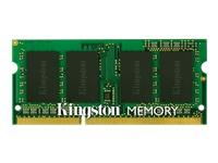 Kingston Pieces detachees Kingston