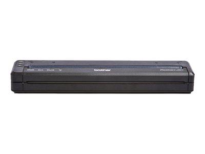 brother pocketjet pj 773 pj773f2 achat vente imprimante portable sur pc21 fr. Black Bedroom Furniture Sets. Home Design Ideas