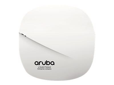 Aruba Ap 305 Jx936a Achat Vente Wifi Sur Pc21 Fr
