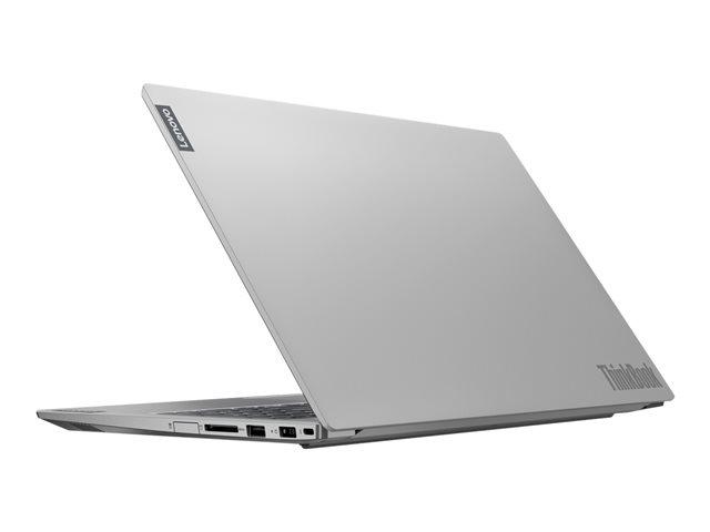 https://www.pc21.fr/vignette/Lenovo_Thinkbook13s_Laptop_FP_01.jpg