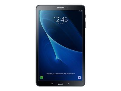 Samsung galaxy tab a 2016 sm t580nzkaxef achat vente for Sm t580nzkaxef