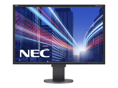 Nec multisync ea304wmi 60003495 achat vente ecran for Ecran photo nec