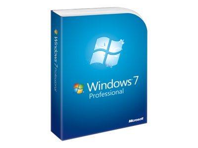 Windows 8 Pro 64 Bit Multi Oem Dvd Torrent | Daily Forex News