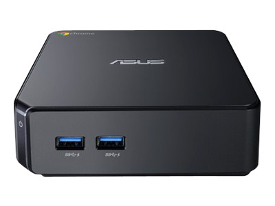 asus chromebox m118u chromebox m118u achat vente mini pc sur pc21 fr. Black Bedroom Furniture Sets. Home Design Ideas