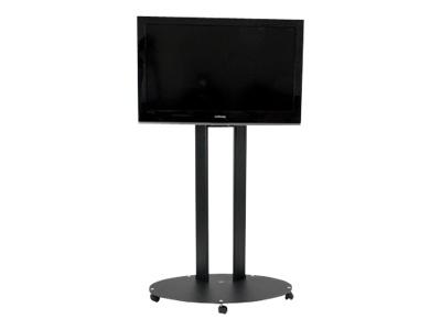 eurex plasmatech column with base 201511 achat vente fixation et support sur pc21 fr. Black Bedroom Furniture Sets. Home Design Ideas