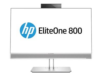 295e8f3ea11d53 HP EliteOne 800 G3 Tout-en-un tactile 23.8
