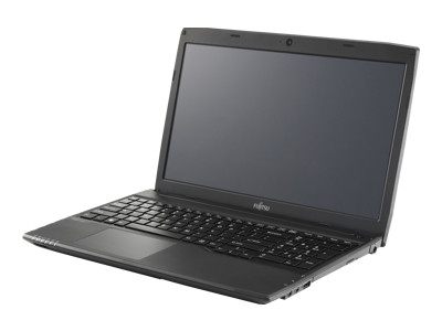 Fujitsu q550 Windows 8 disque d'installation