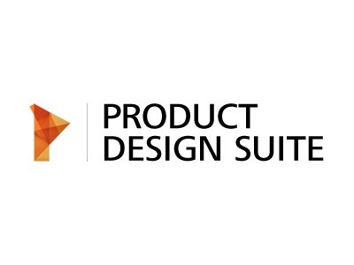 autodesk product design suite ultimate 2016 781h1 we81t1. Black Bedroom Furniture Sets. Home Design Ideas